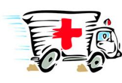 2020 EUSEM指南:急诊室内急性疼痛的管理和建议