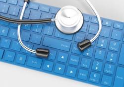 """线上<font color=""""red"""">家庭</font>诊疗,<font color=""""red"""">医生</font>大展身手的新平台?"""