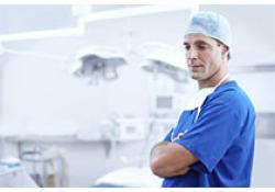 方润医疗完成数亿人民币B轮融资,加码高值射频微创医疗器械