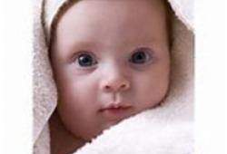 婴幼儿尿布性皮炎护理实践专家共识