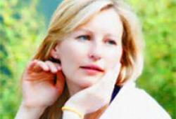 美塑疗法在皮肤美容中应用的专家共识