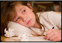 "2020-2021 AAP儿童<font color=""red"">流感</font>的预防与控制建议"