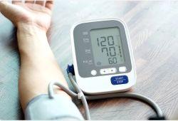 颠覆:血压正常也需要用降压药?