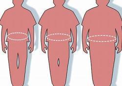 """<font color=""""red"""">Obesity</font> 2020:Plenity(Gelesis100)治疗肥胖疗效明显"""