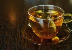 "医学上,关于<font color=""red"">绿茶</font>的那些传说"