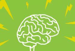 Nature Genetics:压力使癌细胞变强?研究发现压力刺激增强神经胶质瘤适应性,帮助其逃避药物治疗