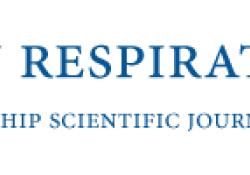 ERJ-CFTR参与肺动脉高压的发病机制