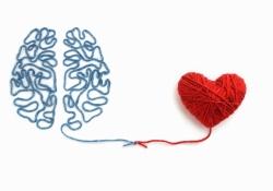 Annals of Neurology:认知障碍,是NMDAR脑炎长期发病的主要因素
