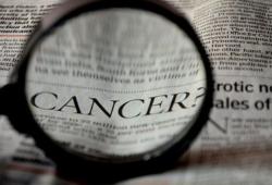 上皮性卵巢癌PARP抑制剂相关生物标志物有哪些?重点归纳!