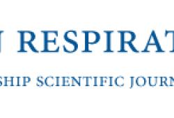 ERJ:PPHNet 登记处对小儿肺动脉高压血管疾病的表征