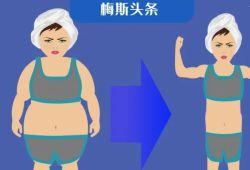 柳叶刀:在中国,学历越高的女性越瘦,男性则相反。