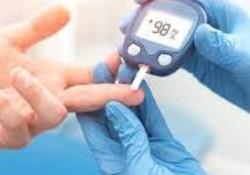 Diabetes Care:你的糖化还好吗?既往HbA1c可能决定未来20年糖尿病进展!