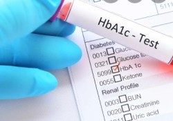 """Diabetes Care:青少年成熟期<font color=""""red"""">糖尿</font><font color=""""red"""">病</font>(MODY),不是1型,也不是2型<font color=""""red"""">糖尿</font><font color=""""red"""">病</font>!"""