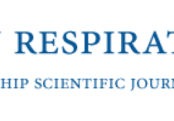 "ERJ:诱导型一氧化氮合酶的骨髓细胞特异性缺失可保护小鼠免受<font color=""red"">烟雾</font>诱导的肺动脉高压"