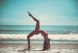 """运动也要""""挑时辰""""?这个时段锻炼对癌症幸存者更有益!"""