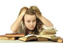精神分裂症案例解读 | 鲁拉西酮治疗精神分裂症病例