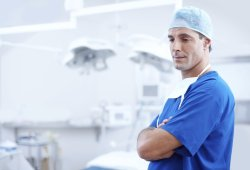2021 ISHLT共识文件:肺移植候选者的选择