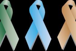 抽血检测三大癌,准确度均高于90%!新标志物值得期待!