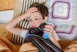 "Microbiology Spectrum:""最强助攻""益生菌!可增强哮喘常规用药治疗效果!"