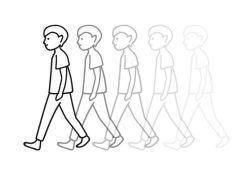 JNER:使用跑步机对脑瘫儿童痉挛进行功能评估