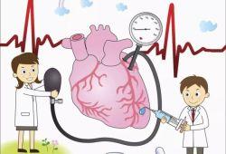 Infection: 金黄色葡萄球菌是心脏手术相关的感染性心内膜炎的主要原因
