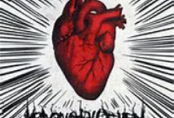 Circulation:GnRH拮抗剂和激动剂的相对心血管安全性孰高孰低?