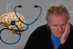 IJNS:对痴呆症患者赋权