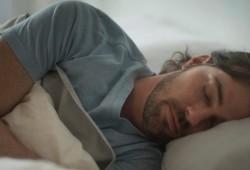 SLEEP:认知行为疗法不仅能治疗失眠,还能改善疲劳和功能!