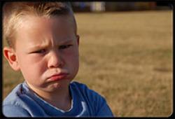 Clin Exp Allergy:哮喘对儿童学业成绩的影响