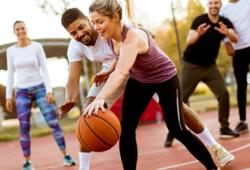 PLOS MED:怎么锻炼才能降低死亡率?来看看UK Biobank的结果研究结果