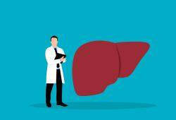 2021 EASL意见书:肝细胞癌的系统治疗