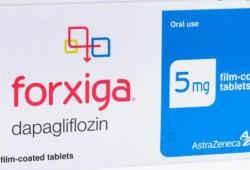 Lancet子刊:新型降糖药SGLT2抑制剂达格列净能明显保护糖尿病肾病!