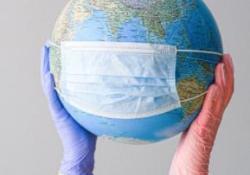 Lancet子刊:什么?近十年来,预期寿命反而越来越短了?