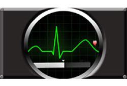 Stroke:制订取栓治疗决策的预测工具
