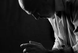 Neurology:心因性非癫痫性发作就不可怕吗?它也使患者自杀风险翻倍!