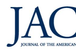 JACC:Fontan 循环中肺血管储备受损的血流动力学和临床意义