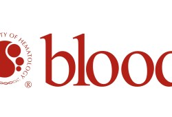 Blood:蛋白质表达谱表明孤立性肺栓塞中非经典途径的相关性