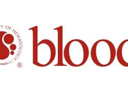 "Blood:蛋白质表达谱表明孤立<font color=""red"">性</font>肺栓塞中非经典途径的相关<font color=""red"">性</font>"