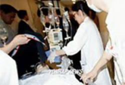 Int J Urol:铂基一线化疗对转移性尿路上皮癌患者总生存的影响