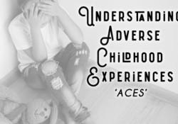 Lancet子刊:细思极恐——不良童年经历或可导致成年无家可归风险增加!