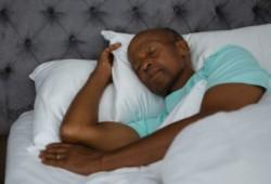 Brain:一天睡10个小时还是精神不振?你可能需要提升睡眠效率!