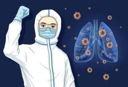 JInfectDis:他汀类药物能降低新冠感染住院患者28天死亡率