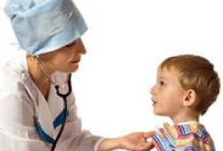 患有唐氏综合征和肺动脉高压的儿童--生物标志物改变