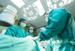 结直肠癌手术能量器械应用中国专家共识(2021版)