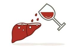 Clinical Translational Gastroenterology:睡眠持续时间和质量与非酒精性脂肪肝的发展相关