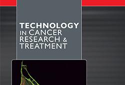 肿瘤期刊推荐:TECHNOL CANCER RES T