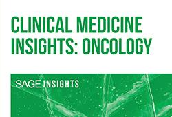 肿瘤期刊推荐:Clinical Medicine Insights: Oncology