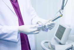 CHEST:ICU侵袭性念珠菌感染的相关危险因素