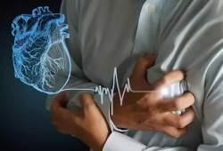 Infection:心脏铁超负荷会导致COVID-19患者的心脏损伤