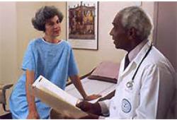 JCEM:1型糖尿病患者HbA1c水平与妊娠期不良妊娠结局之间的相关性
